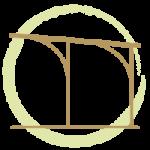 carport, pompeiane e articoli vari