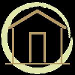 casette da giardino in legno